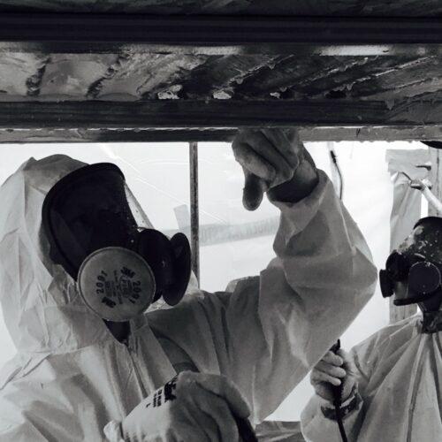 asbestos-abatement