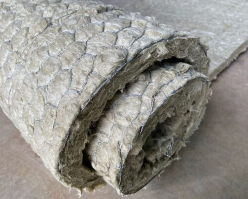 asbestos-insulation-for-pipe